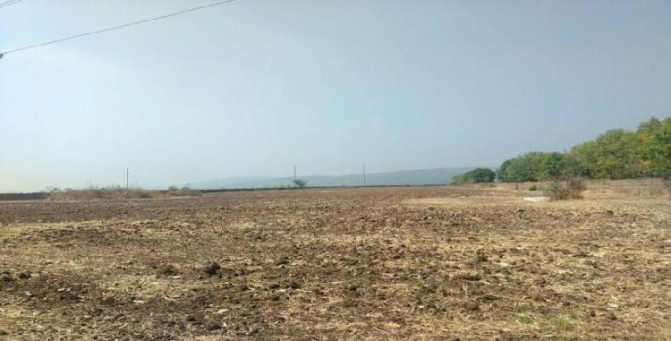 Terreno en renta a un costado del tec. de monterrey