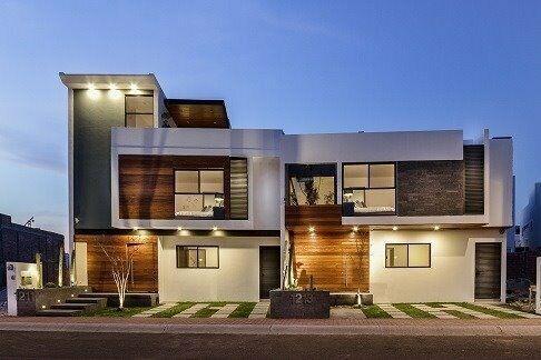 Casa en venta en juriquilla querétaro