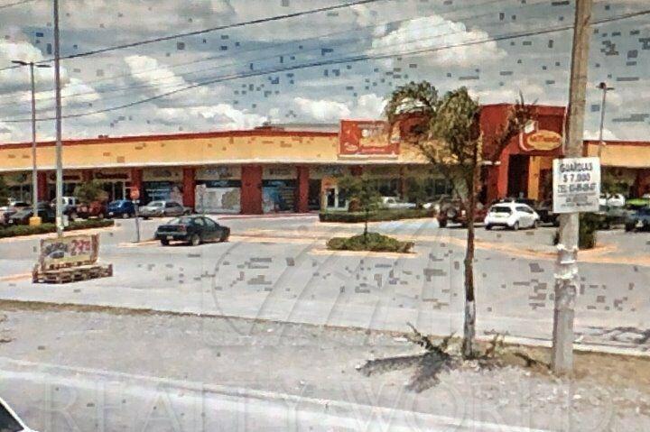 Locales Renta Juárez