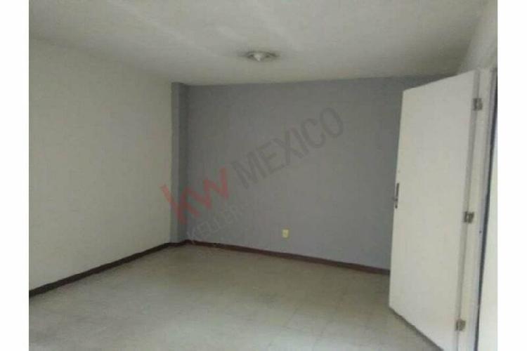 Oficina en Renta en Isidro Fabela, Toluca, Estado de