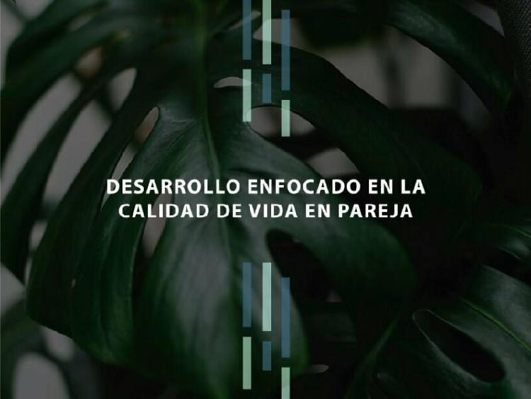 TOWHOUSES EN VENTA EN DESARROLLO MARENTA CHOLUL