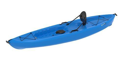 Tamarack Kayak Individual De 3 Metros