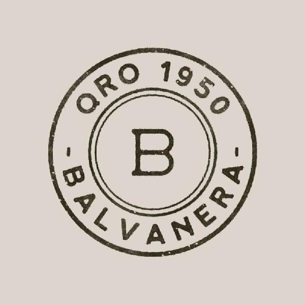 Desarrollo balvanera en balvanera polo & country club, venta