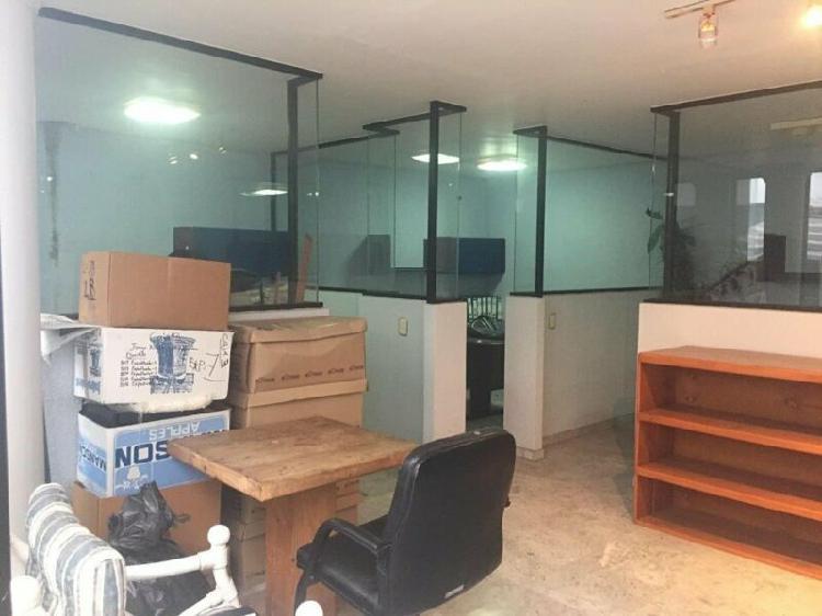 Se rentan oficinas en avenida chapalita