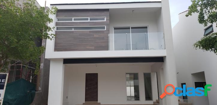 Casa en la primavera nueva $4,350,000