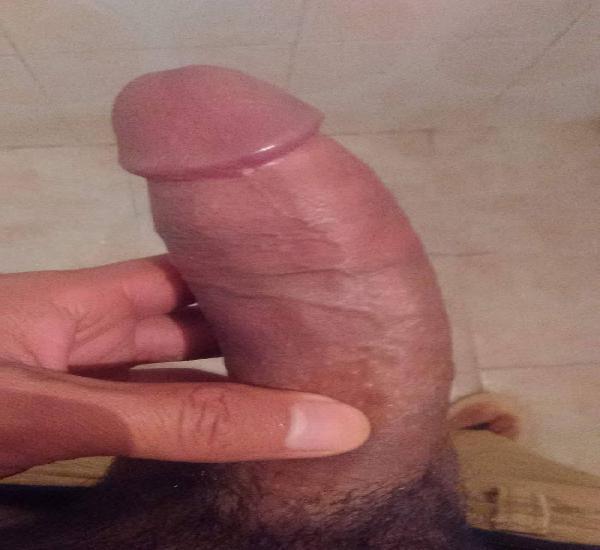 Busco sexo con mujeres flaquitas delgaditas