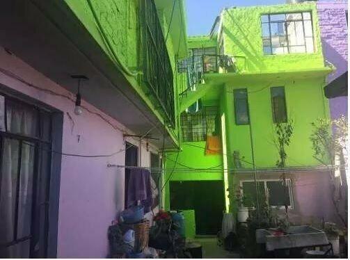 Casa iztapalapa santiago acahultepec