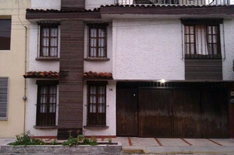 Habitaciones individuales para mujeres