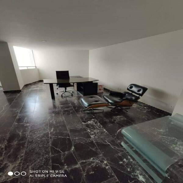 Oficina en renta naucalpan de 28 m2 cerca periferico