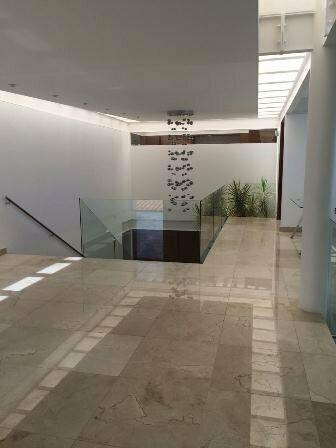 Residencia en venta. el campanario rcv180409-ae