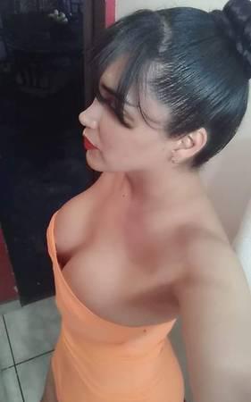 Regina Bonita sonorense, nalgona tetona, sencilla y Amable