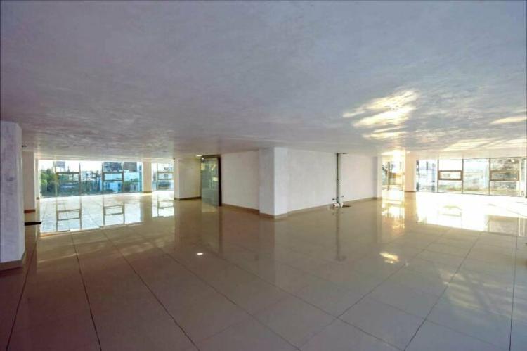 Renta oficina o consultorio remodelado nuevo en roma sur