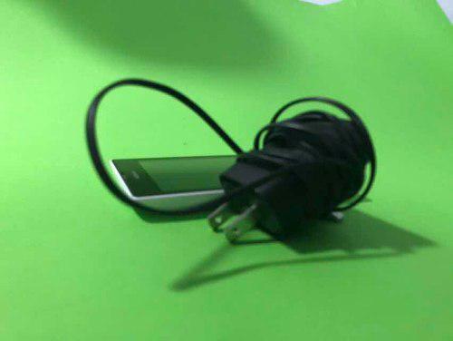 Nokia lumia 520 usado leer descripcion