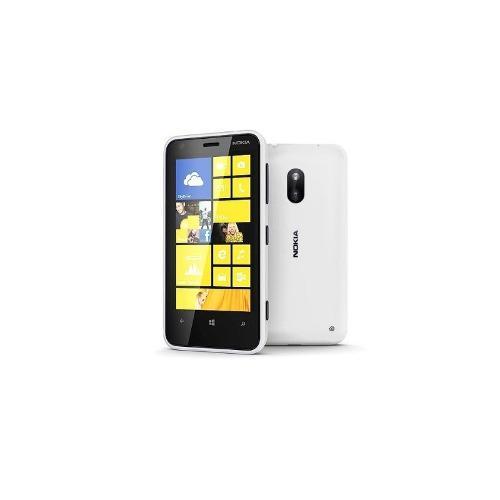 Nokia lumia 620 white factory desbloqueado smartphone 3g wcd