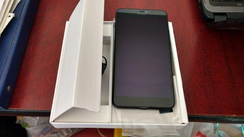 Nokia lumia 640 xl negro.$2999 con envío. libre.
