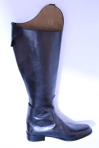 Oferta riding boots botas ecuestres montar de $5,989
