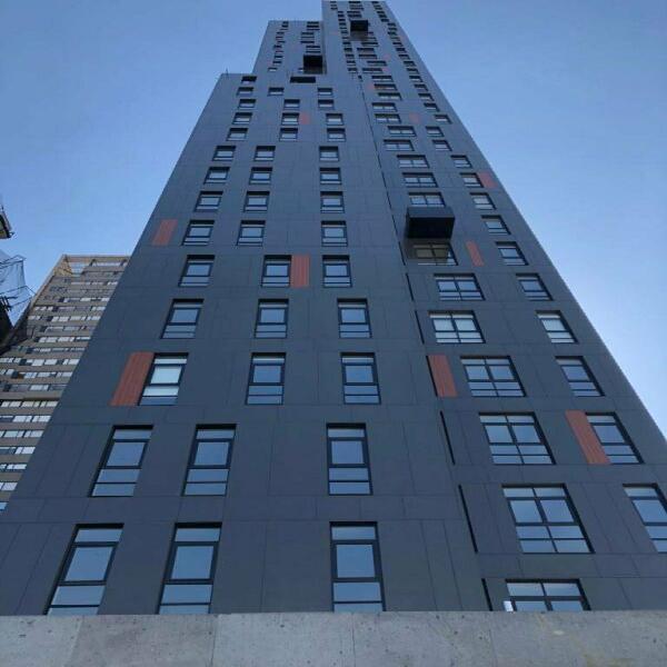 Departamento en venta en torre viena