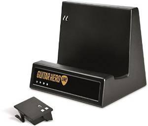 Power a guitar hero poder stand - nintendo wii