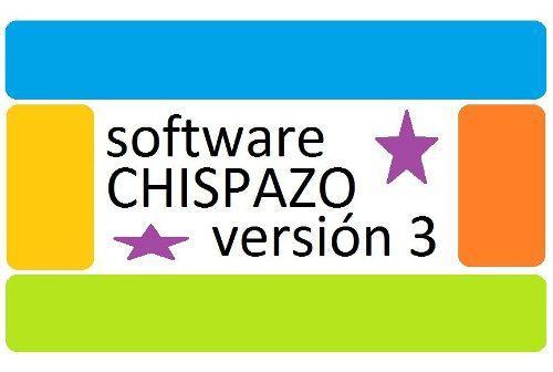 Software para pronosticar el sorteo chispazo version 3