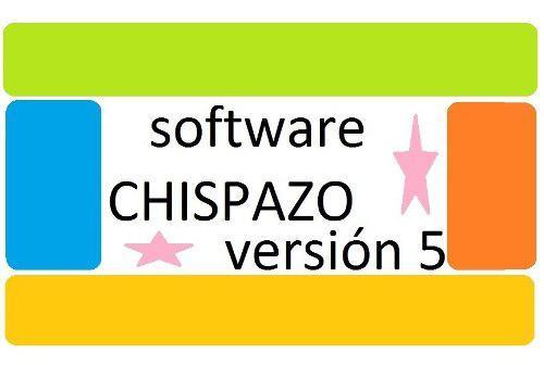 Software para pronosticar el sorteo chispazo version 5