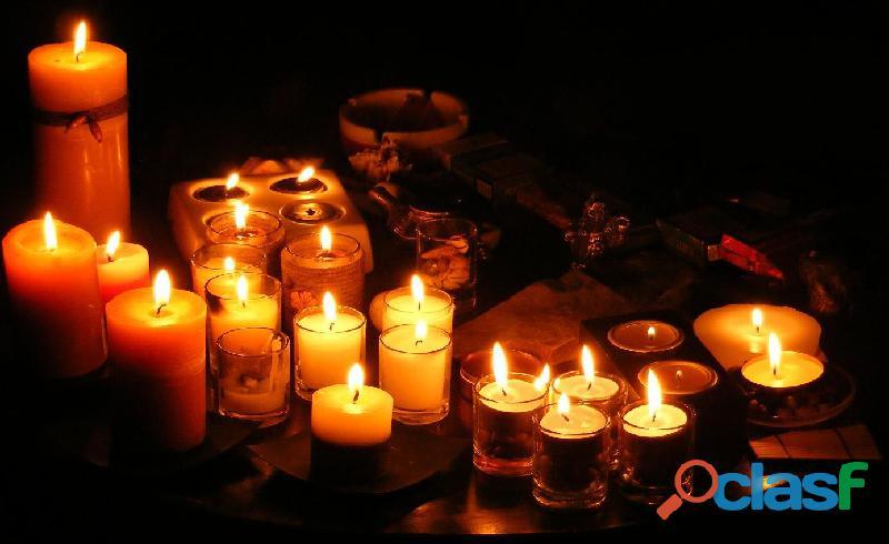 amarres express, limpias , curaciones alta magia mexico
