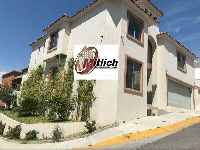 Casa en venta zona canteras $5,200,000. a7c /