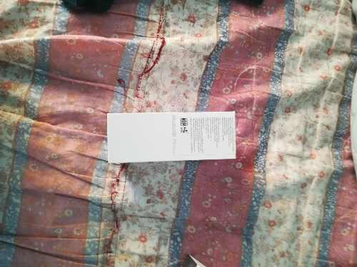 Celular huawei p9 lite negro mate en caja nuevo accesorios o