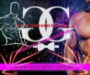 GOGOBOYS.COM.MX TRAE PARA TI LOS MEJORES SHOW DE STRIPPERS