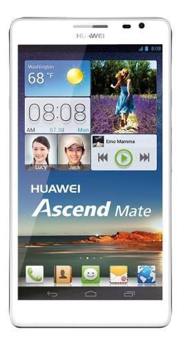 Huawei ascend mate mt1 3g bt + !! micro sd 32 gb regalo !!