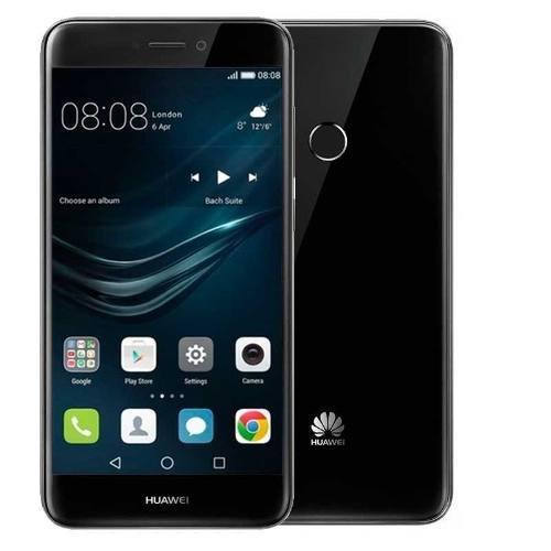 Huawei p9 lite 2017 - negro