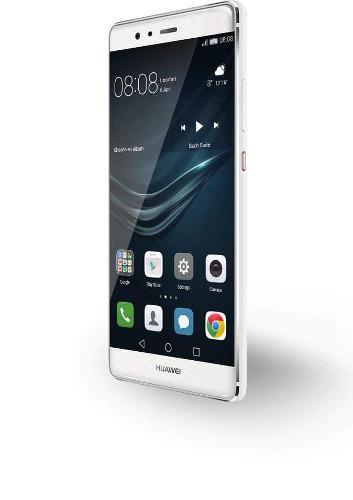 Huawei p9 lite color blanco