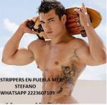 SELECTOS VIP STRIPERS PUEBLA STRIPPERS PUEBLA STRIPERS