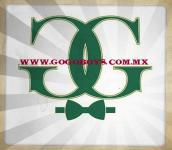 STRIPERS GOGOBOYS.COM.MX EN CHIAPAS