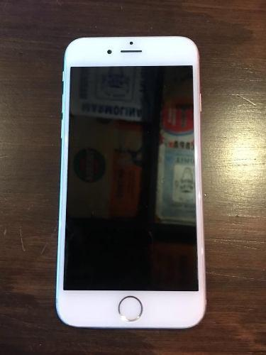 Vendo iphone 6 y huawei p smart 2018