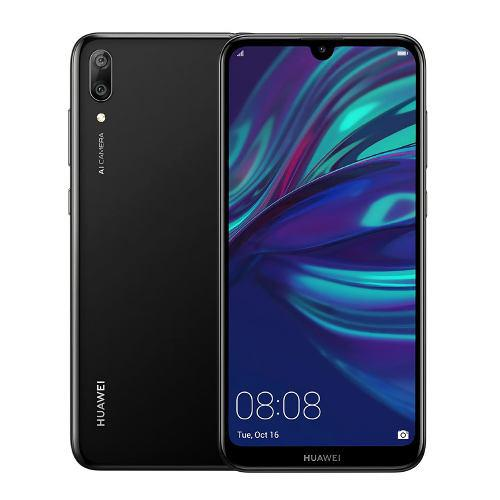 Versin global 2019 huawei y7 pro telfono celular id