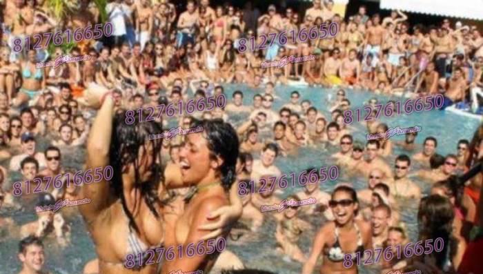 Sex Club Encuentros Swinger