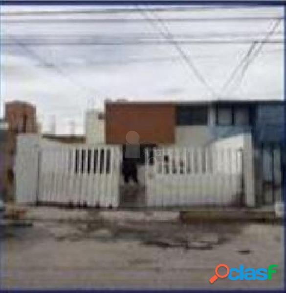 Casa sola en venta en Españita, San Luis Potosí, San Luis Potosí