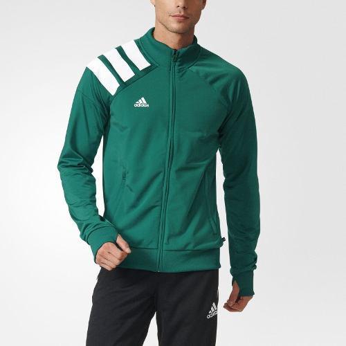 Chamarra deportiva adidas tango stadium icon track jacket