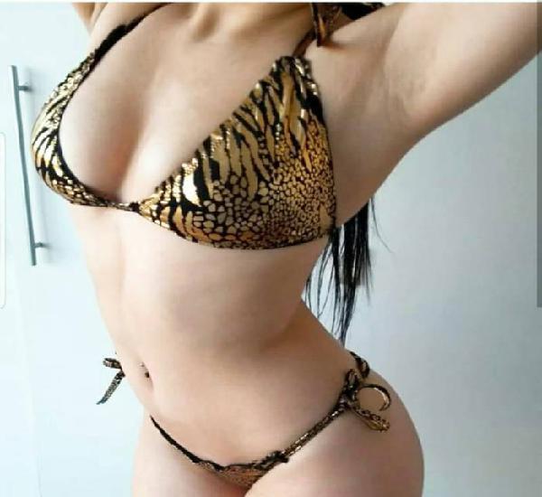 HOLA CHICOS SOY MELISA 4432522959))1100 X HORA