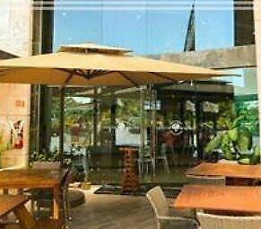 Local en renta en cancun/sm 9/plaza peninsula /