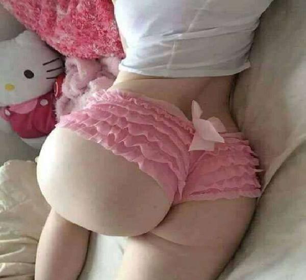Rosy soy una hermosura de PUTITA esperando por ti💝