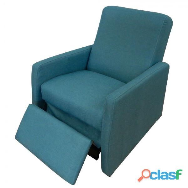 Sillones reposed reclinable venta de fabrica mobydec muebles