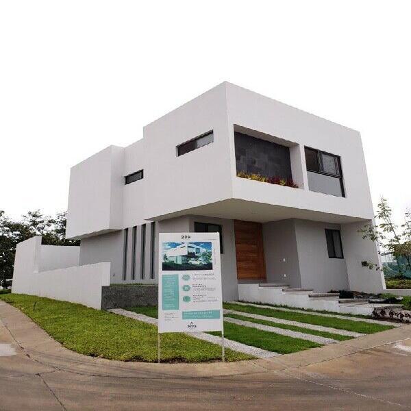 Casa en venta madeiras 2 capital norte
