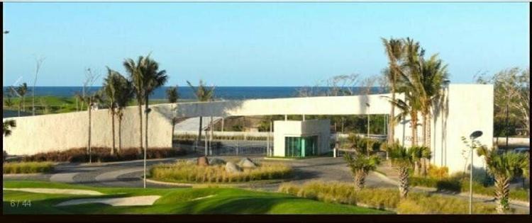 Dos riberas, terreno en venta, de 514.52m2 en $7,275 m2,