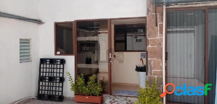 Consultorio en renta en benito juarez, consultorio en renta en colonia narvarte oriente.