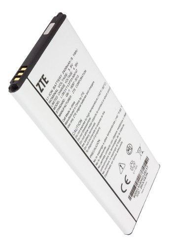 Bateria pila zte blade l3 plus 2400 mah v993w envio gratis!!