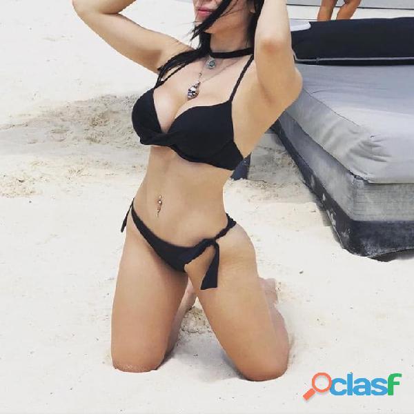 safia mis movimientos sexys y eroticos