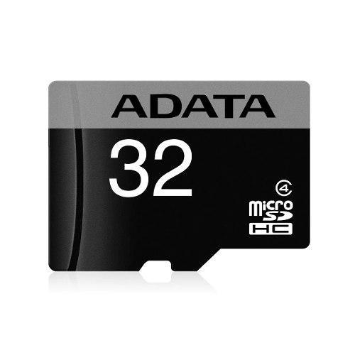 6 memorias micro sd 32 gb clase 10 varias marcas gopro celul