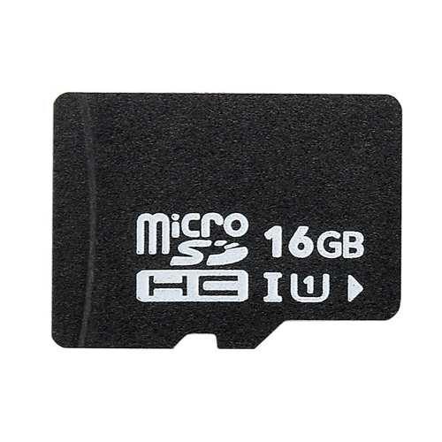 Tarjeta micro sd 16gb / 32gb clase 10 tarjeta memoria de alt