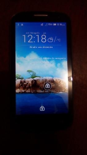 Alcatel one touch pop c5 5036a